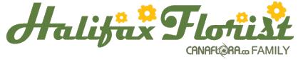 Halifax Florist
